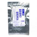 韓国風味付塩焼海苔 4切20枚入 成清海苔店