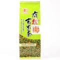 宇治玄米茶 150g 播磨園