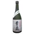 有機麦焼酎 豊永蔵 720ml 豊永酒造