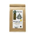 モリンガ茶5パック (3.5g×5袋) 暮らしっく村