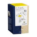 ゾネントア  イッツオールグッド ナイトキャップ 1.5g×18袋