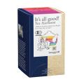 ゾネントア  イッツオールグッド アソート 1.5g×20袋