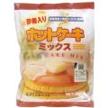 ホットケーキミックス400g 桜井