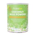 ココナッツミルクパウダー  300g  ココウェル