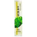 奈良の大和茶・有機煎茶 100g  ムソー