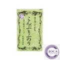 こんぶとふのり(粉末タイプ) 5g×5包入り 美容文化社