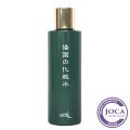 倭国の化粧水 普通肌用 (単品、2個まとめ買い) 100ml アルテ