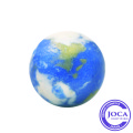 惑星ソープ アース(地球) 20g スウィーツソーパー