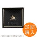 【定期購入】プレミアムミネラルファンデーションセット SPF40 PA+++ 24h cosme