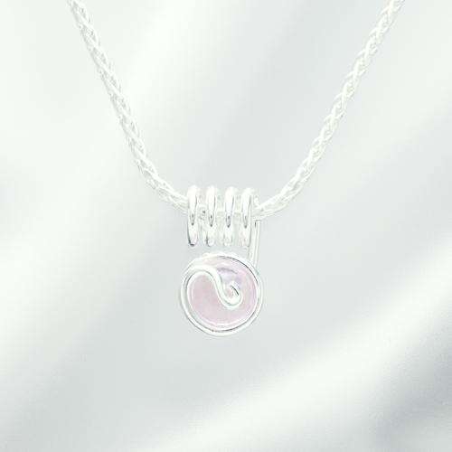 ミニミニ・チューブ ピンク