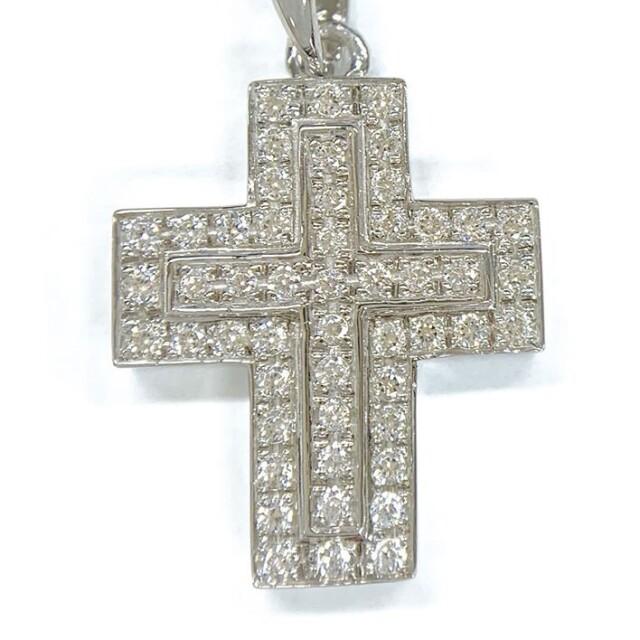 DIAMOND CROSS (ダイアモンドクロス ダイヤ51pcタイプ)