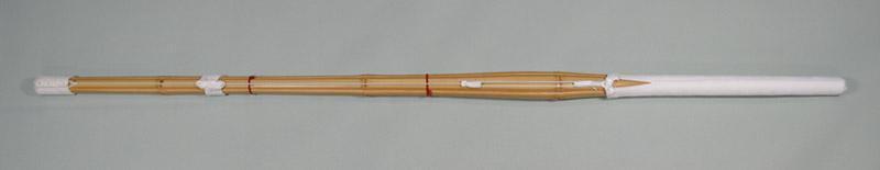 徳用竹刀 完成品 28〜39