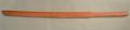 木刀 赤樫 3.5尺素振り (日本製)
