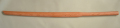 木刀 赤樫 3.8尺素振り