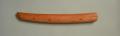 木刀 赤樫 短刀 (日本製)