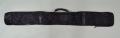 木刀袋 ファッションナイロンチャック式4,2尺杖+木刀入
