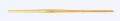 竹刀,カーボン竹刀