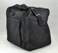 防具袋 「不動」 角型バッグ