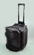 防具袋 冠 ウイニングキャリーバッグ