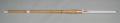 上製 竹刀完成品 「一成」 30〜39