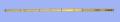 竹刀,硯山,胴太,39