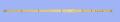 竹刀,波之平,小判,39