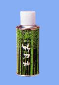 小物,竹刀油