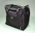 防具袋 スーパーライト角形バッグ