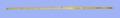 竹刀,祐光,四国型