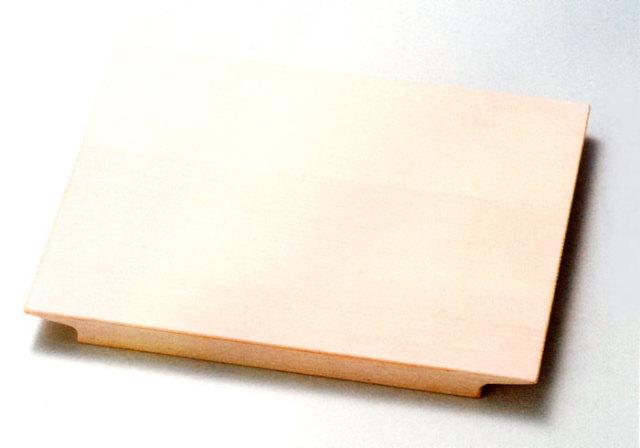 板皿 木製 中皿 10-07205 10-07206