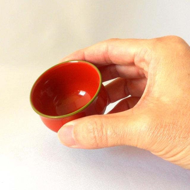 IRO-IRO 酒カップ 盃