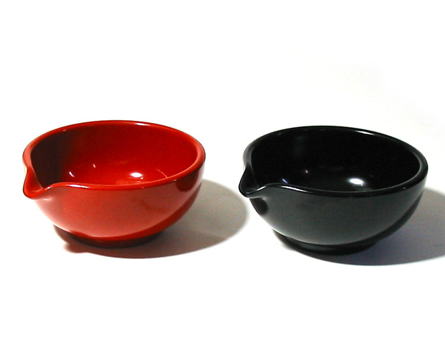 ペア片口小鉢(製造中止)
