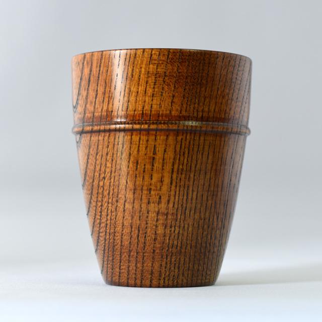 MOKUカップ
