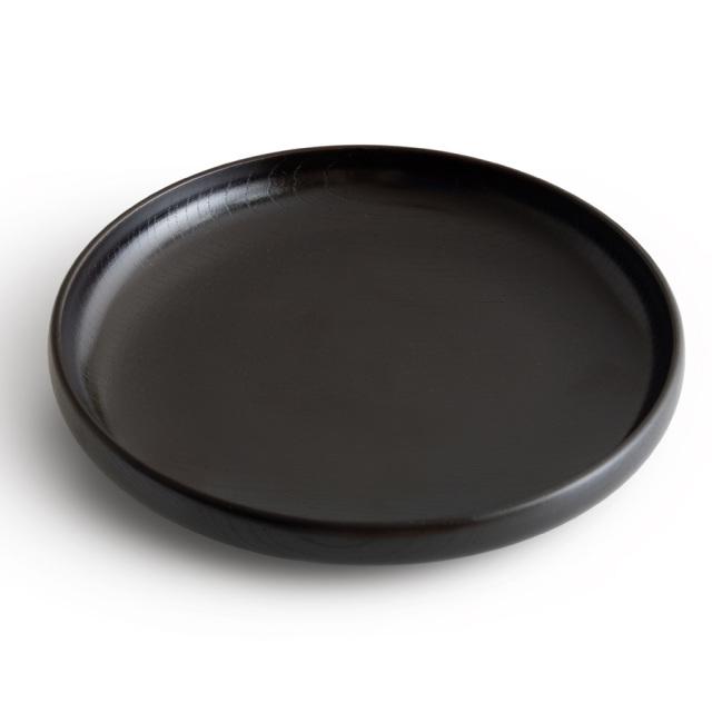 こわんさら大皿