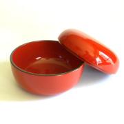 IRO-IRO ボンボニエール 漆塗り キャンディーボックス