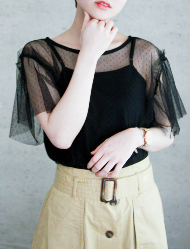モデルさん 撮影 サロンモデル サロモ