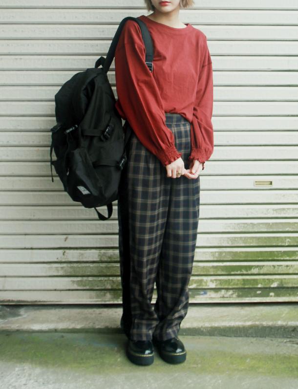 サロモ サロンモデル みことちゃん