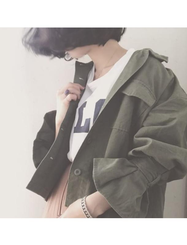 WEAR × コラボ コラボ服