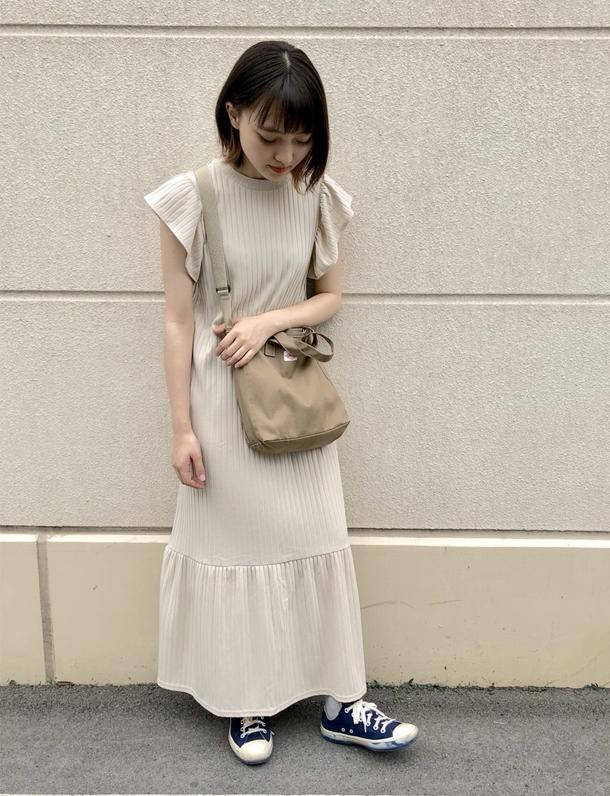 サロモ サロンモデル みづきちゃん