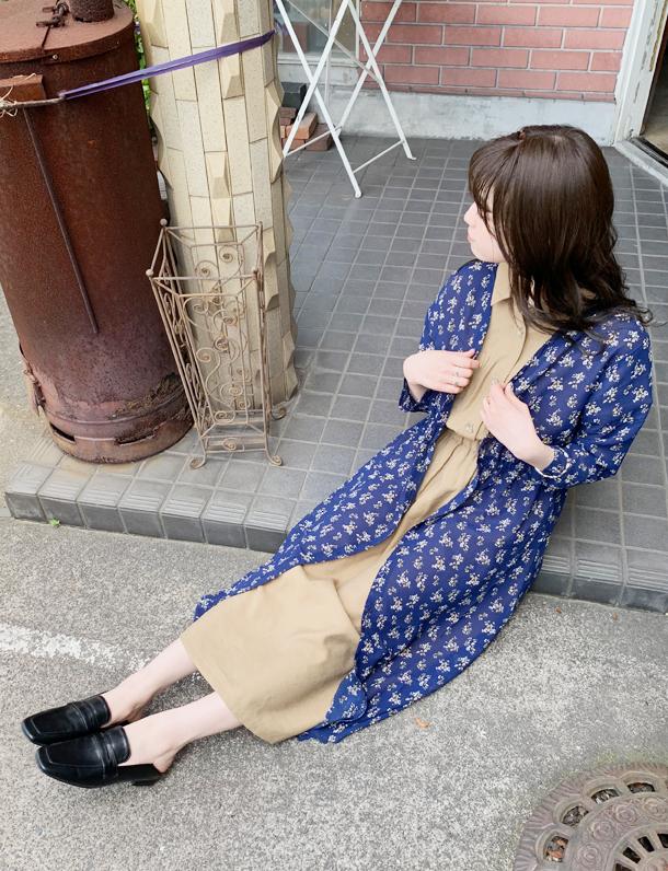 せなちゃん/161cm #インスタグラマー #コラボ #夏コーデ