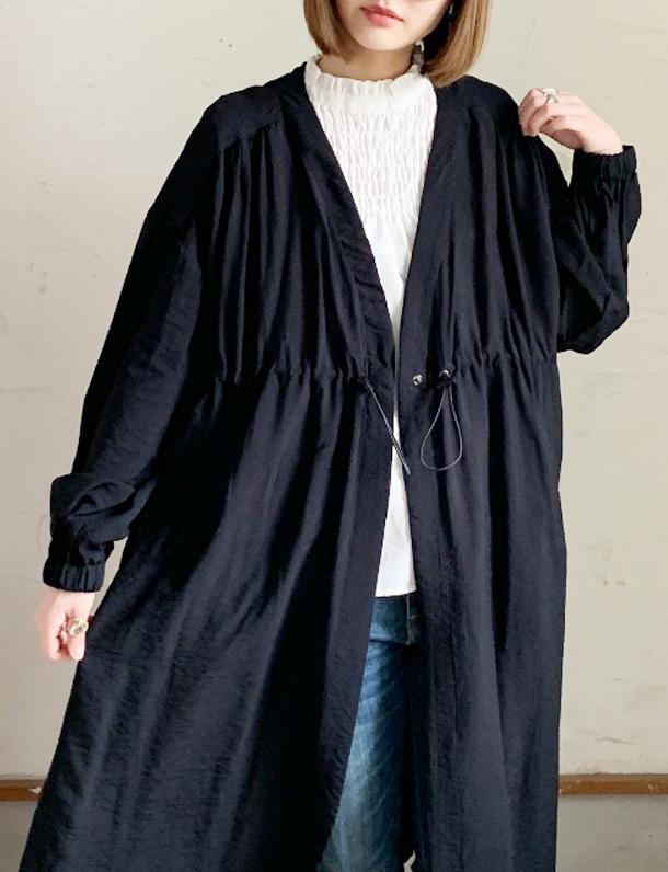 モデル サロモ みことちゃん 155cm
