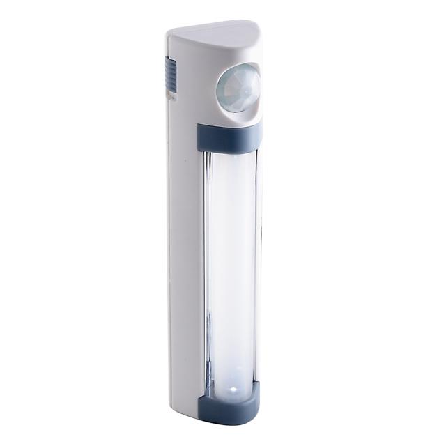 RITEX LEDセンサースリム :ASL-020 <ライテックス・ムサシ>