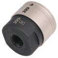 MUST TOOL QCアダプター(インパクトレンチ用)差込角19.0mm(6分)  IM-6W-APM18:No.19795<イチネンミツトモ>