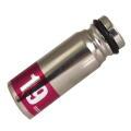 MUST TOOL SEMI(セミ) ワンタッチソケット 40V対応 シングル 19mm 差込角12.7mm 12角  4WS19-12K:No.19914<イチネンミツトモ>