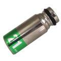 MUST TOOL SEMI(セミ) ワンタッチソケット 40V対応 シングル 21mm 差込角12.7mm 12角  4WS21-12K:No.19916<イチネンミツトモ>