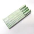 パール 彫刻刀用砥石 中砥 #1000(グリーン):No.460172
