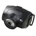 Beruf LEDスポットヘッドライト 120LM BHL-L02D:No.87661<イチネンミツトモ>