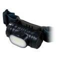 Beruf COBワイドヘッドライト 170LM BHL-C01D:No.87663 <イチネンミツトモ>