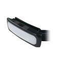 Beruf SMD明暗センサーヘッドライト 250LM 電池式 BHL-S01SDB:No.87667<イチネンミツトモ>