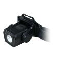 Beruf LED 2wayヘッドライト 180LM 電池式 BHL-W02SDB:No.87668<イチネンミツトモ>